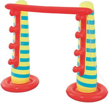Игра надувная BestWay Лимбо 52238 BW игрушка надувная bestway 41111 лебедь