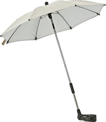 Зонтик Chicco Beige