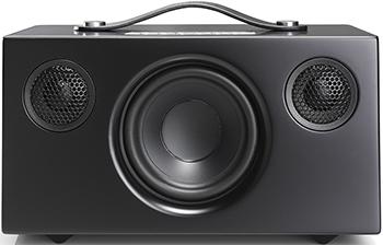 Портативная акустика Audio Pro Addon T5 Black лекарство audio editor pro