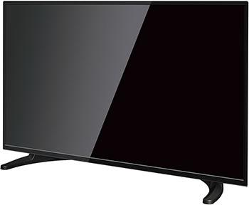 LED телевизор ASANO 50 LF 1010 T черный ns0013b lf ns0013 t