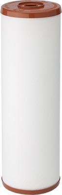 Сменный модуль для систем фильтрации воды Аквафор В520-ПХ5 цена и фото