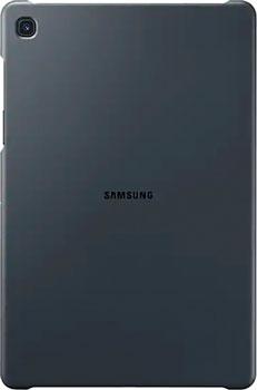 Чехол Samsung Tab S5e (T 720/725) SlimCover black EF-IT 720 CBEGRU