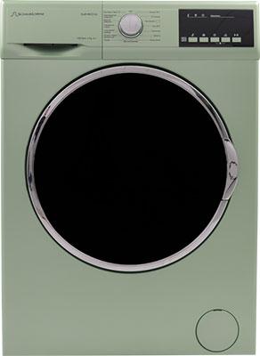 Стиральная машина Schaub Lorenz SLW MC 5132 цена