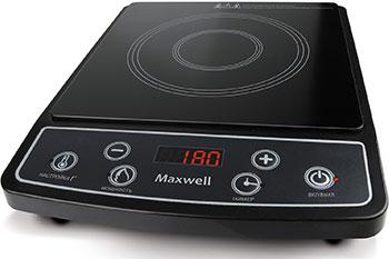Настольная плита MAX