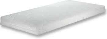 Матрас для кроватки Everflo Grand Deluxe EV-15 ПП100004036 матрас для кроватки everflo eco jacquard ev 01 пп100004022