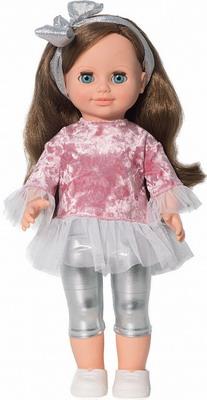Кукла Весна Анна модница 1 озвученная