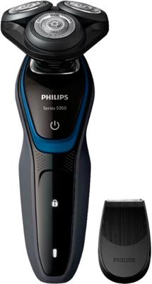 Электробритва Philips S5100/06 фото