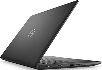 Ноутбук Dell Inspiron 3582 Cel N4000 (3582-4942) Черный partaker embedded linux thin client x3 with dual core 1 5ghz pc station rdp 7 1