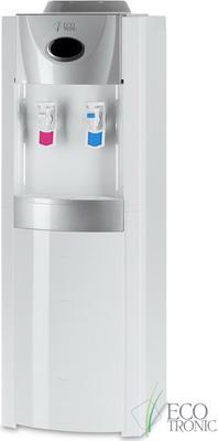 цены Кулер для воды Ecotronic B3-LM WhiteSilver