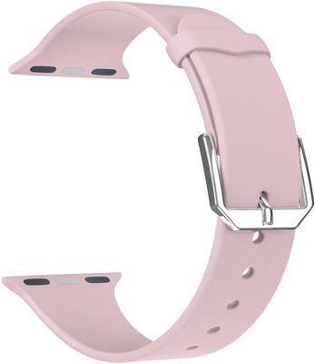 Ремешок для часов Lyambda для Apple Watch 38/40 mm ALCOR DS-APS08C-40-PK фото