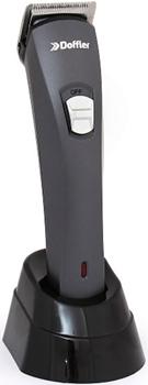 Триммер DOFFLER GK-2536 триммер для стрижки усов и бороды remington mb 320 c