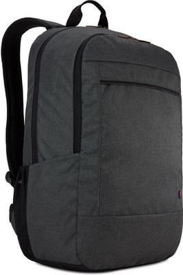 Рюкзак Case Logic Era для ноутбука 15.6 (ERABP-116 OBSIDIAN)