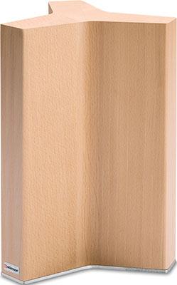 Подставка магнитная для ножей Wuesthof 7275 светлое дерево