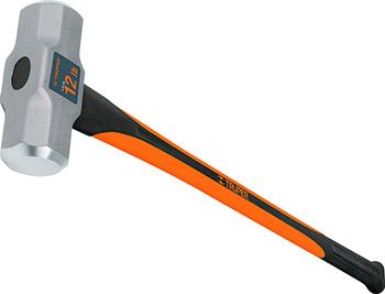 Кувалда Truper 4 5 кг 16540 электрод ок 46 4 мм 5 кг inforce 11 05 22