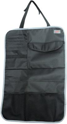 Органайзер Siger ORG-2 с тканевыми карманами ORGS0102