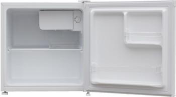 Минихолодильник Shivaki