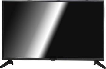 Фото - LED телевизор Horizont 32LE5571DR horizont 24le7911d 24