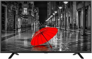 Фото - LED телевизор Shivaki STV-43LED21 led телевизор shivaki stv 24led22w