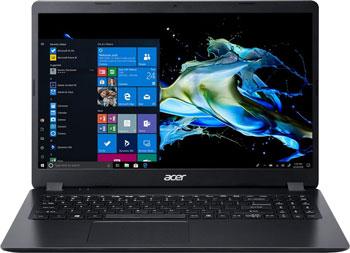 Ноутбук ACER EX215-51G-36YG (NX.EG1ER.003) цена 2017
