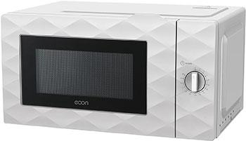 Микроволновая печь - СВЧ Econ