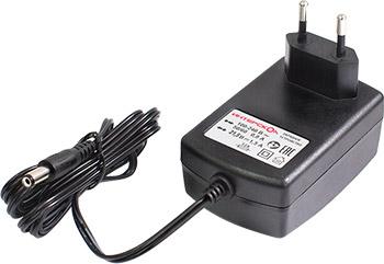 Зарядное устройство Интерскол Зарядное устройство для Интерскол (АПИ) 2401.016 зарядное