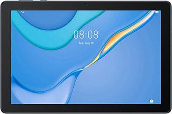 Планшет Huawei MatePad T 10 32Gb LTE (2020) (53011FAW) синий
