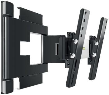 Фото - Кронштейн для телевизоров Holder LEDS-7015 черный кронштейн
