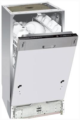Полновстраиваемая посудомоечная машина Kaiser S 45 I 60 XL все цены