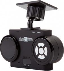 Автомобильный видеорегистратор Street Storm CVR-1000+GPS