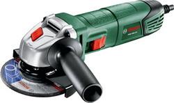 Угловая шлифовальная машина (болгарка) Bosch PWS 700-115 (0.603.3A2.020) угловая шлифмашина bosch pws 700 115