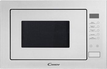 лучшая цена Встраиваемая микроволновая печь СВЧ Candy MICG 25 GDFW