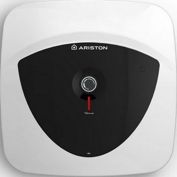 Водонагреватель накопительный Ariston ABS ANDRIS LUX 15 OR (3100606) электрический накопительный водонагреватель ariston abs andris lux 15 or