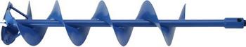 Шнек однозаходный для льда DDE SiceA-150/800 шнек однозаходный для льда dde sicea 150 800
