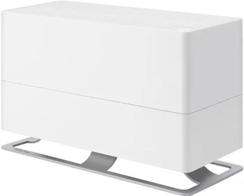 цена Увлажнитель воздуха Stadler Form OSKAR Big Original white O-040 OR белый онлайн в 2017 году
