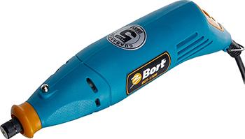 Гравер Bort BCT-170 N 93727796 цена