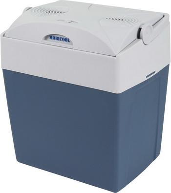 все цены на Автомобильный холодильник Mobicool V 30 AC/DC онлайн