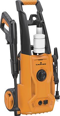 Мойка высокого давления Carver CW-1400С 01.023.00002 цена