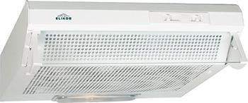 цена на Вытяжка ELIKOR Призма 60П-290-П3Л белый