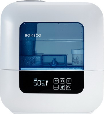 Увлажнитель воздуха Boneco U 700 цена и фото