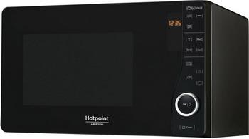 Микроволновая печь - СВЧ Hotpoint-Ariston MWHA 2622 MB цена и фото