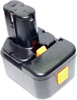 Аккумулятор Вихрь для ДА-18-2к (АКБ18Н3 KP) фото