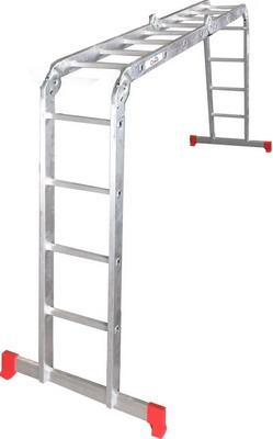 Лестница-трансформер Олимп 2320404 A
