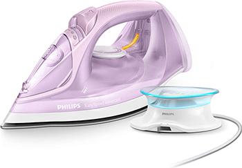 Утюг Philips GC 3675/30 гладильная доска philips gc 220 05