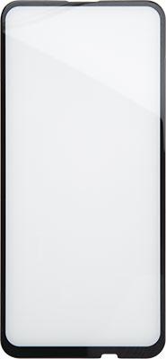 Защитное стекло Red Line Huawei Honor 9X/9X Premium Full Screen (3D) tempered glass FULL GLUE черный