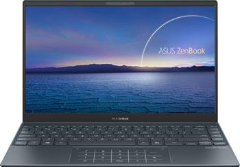 Ноутбук ASUS UX325JA-EG109T (90NB0QY1-M01750) Pine Grey