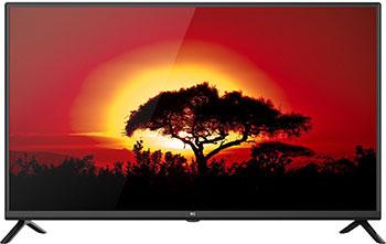 LED телевизор BQ 39S03B Black led телевизор bq 39s03b