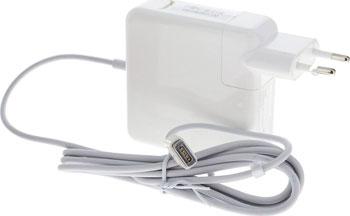 Фото - Блок питания Pitatel для Apple Macbook 60W MagSafe блок питания pitatel для asus 19v 1 75a 4 0x1 35