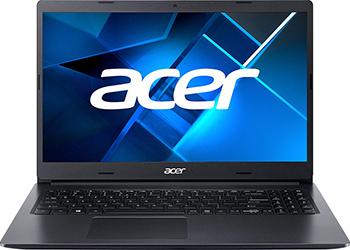 Ноутбук ACER Extensa 15 EX215-53G-74HA (NX.EGCER.00E) ноутбук acer extensa 15 ex215 53g 3212
