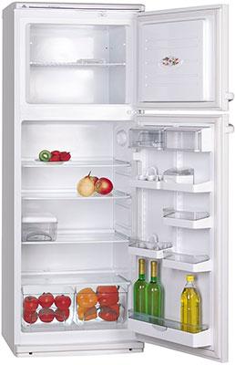 Двухкамерный холодильник ATLANT МХМ 2835