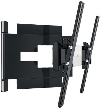 Кронштейн для телевизоров Holder LEDS-7024 черный